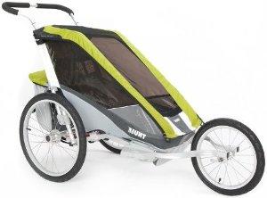 chariot-cougar-1-anhaenger-kinder