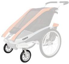Chariot Cougar 1 Buggy Set