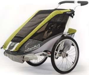 chariot-cougar1-fahrradanhaenger-kind