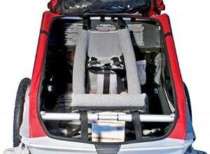 chariot-cx-1-cougar-2-fahrradanhaenger-zubehoer-kindersitz