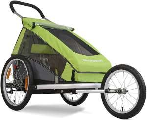 croozer-fahrradanhaenger-kids-for1