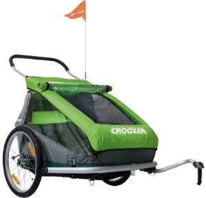 croozer-kid-for-2-fahrradanhaenger-fuer-kinder