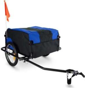 fahrrad-lastenanhänger-fahrradanhänger-gebraucht