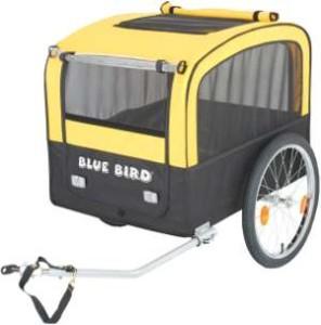 hundeanhaenger-fahrrad-test-pkw-kaufen