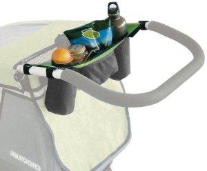 trinkflaschentasche-zubehoer-anhaenger-croozer-cargo